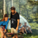 t-shirt-mockup-of-a-man-camping-with-a-group-of-friends-42089-r-el2