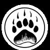 cropped-UMB-Logo-Black